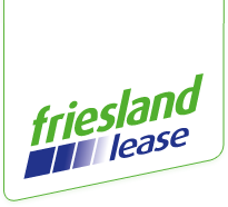 Friesland Lease